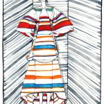 Myriaki outfit 2