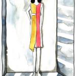 Quattromani outfit 2