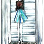 Vincent outfit 1