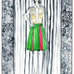 Vincent outfit 2