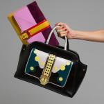 Bags Paula Cademartori