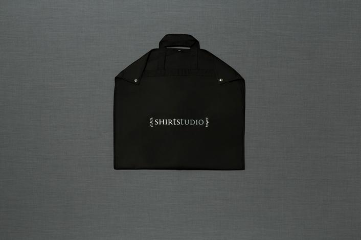 shirtstudio_customized_bag
