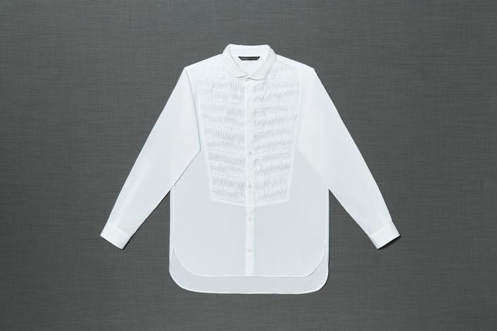 shirtstudio_mod_004_ludwigh_wh_01