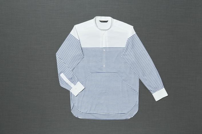shirtstudio_mod_008_andrea_ba_06_p