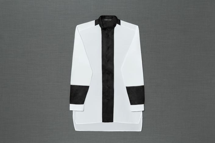 shirtstudio_mod_012_antoine_wb_02_sl