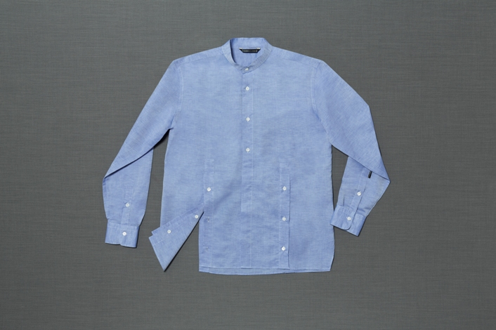 shirtstudio_mod_018_martin_ch_07_sl