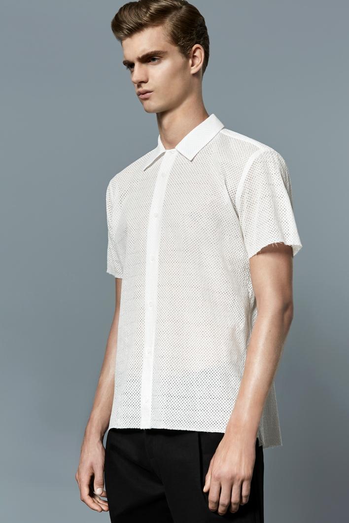 shirtstudio_mod_019_jack_aj_04