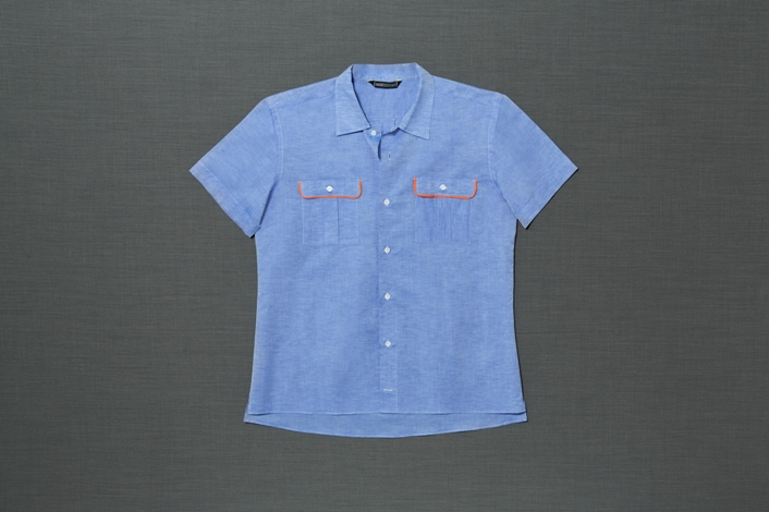 shirtstudio_mod_019_jack_ch_r_07