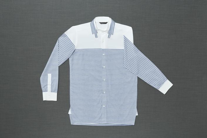 shirtstudio_mod_021_justin_ba_06_p