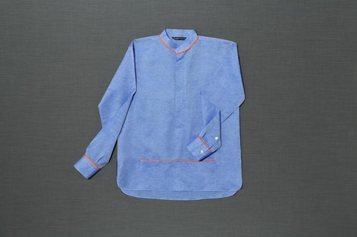 shirtstudio_mod_022_marck_ch_r_07