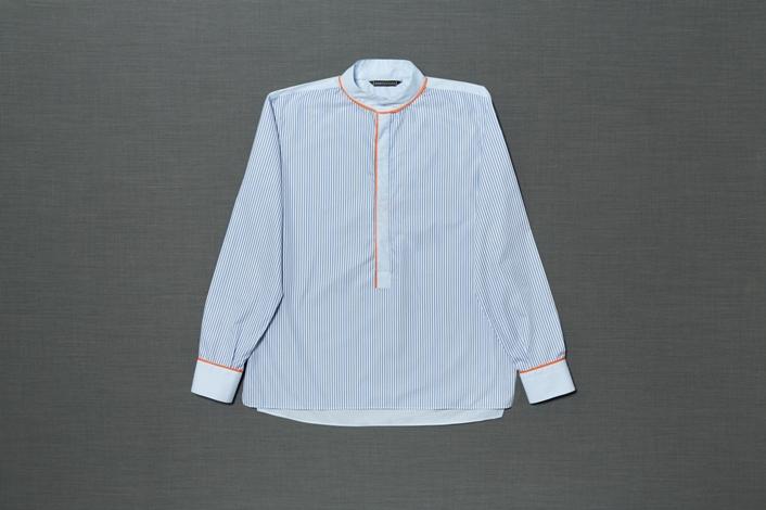 shirtstudio_mod_022_marck_str_r_05