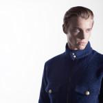 Alberto: jacket Andrea Pompilio