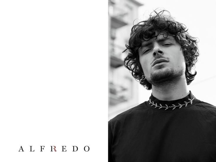 Alfredo_01