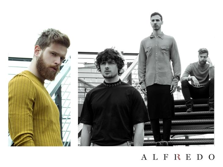 Alfredo_02