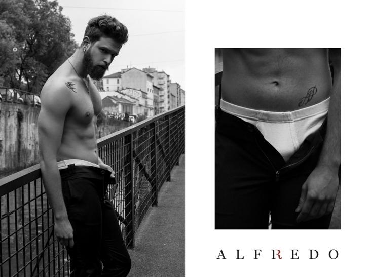 Alfredo_03 (2)