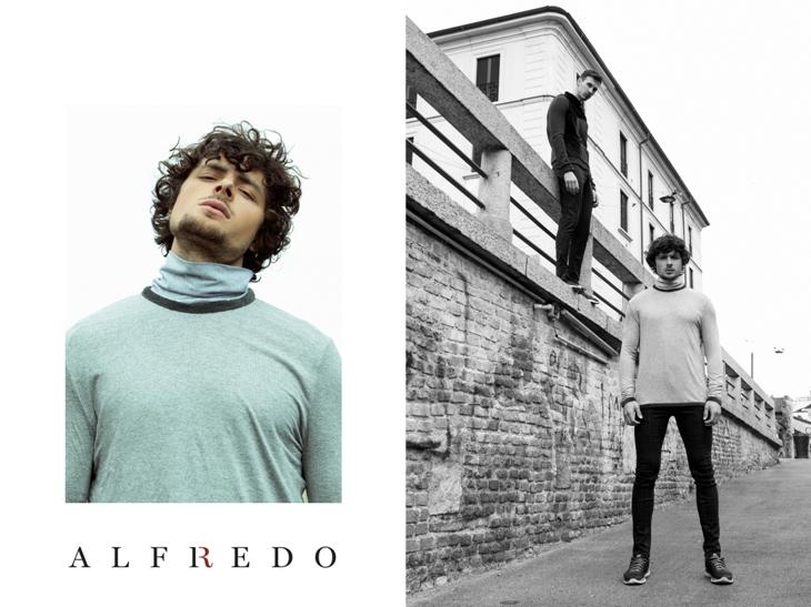 Alfredo_04 (2)