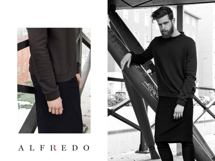 Alfredo_06 (2)