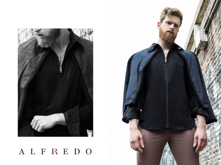 Alfredo_07