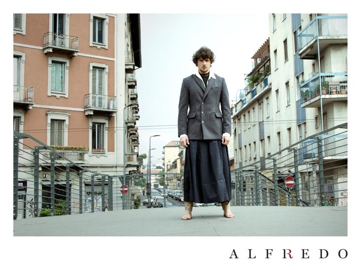 Alfredo_08