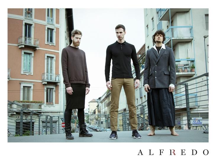 Alfredo_09 (2)
