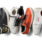 HO18_SpaceVoyager_Footwear_Lineup