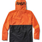 HO18_SpaceVoyager_VN0A3W7AXH7_VansSpaceAnorak_SpaceOrange_back