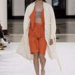 Fashion week, Paris, september 2018,summer 2019Nobi Talai