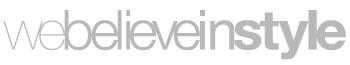 LogoWBIS